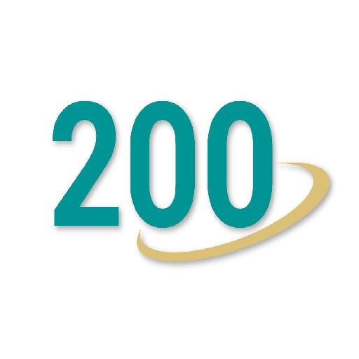 200 שקל