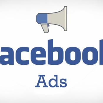 הקמת קמפיין ממומן בפייסבוק